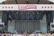 LakeShake-1-High-Valley-150