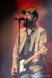 20190201-Rhett-Walker-Band-4701