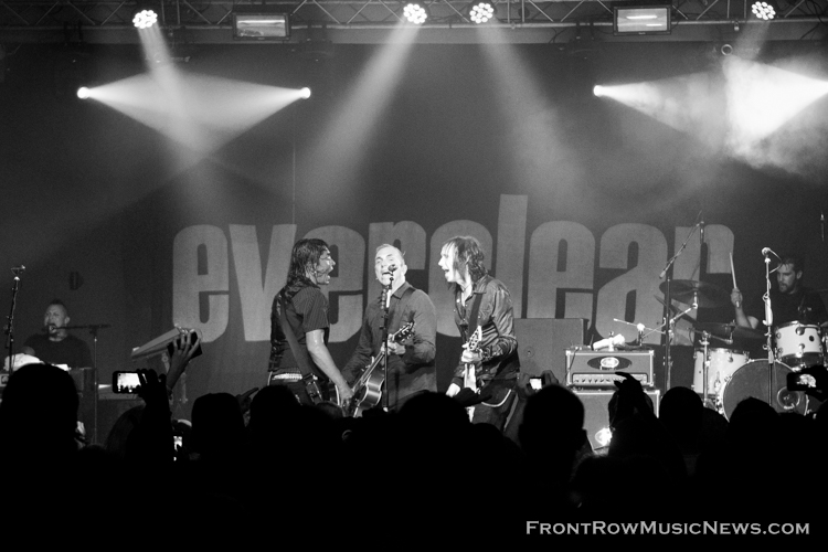 20140808-Everclear-279