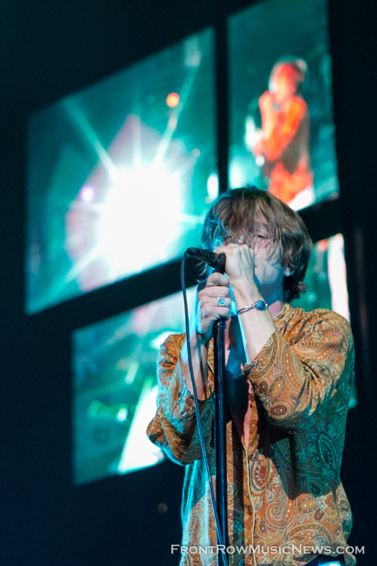 2014-Cage-the-Elephant-134