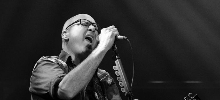 Sister Hazel at The House of Blues Chicago