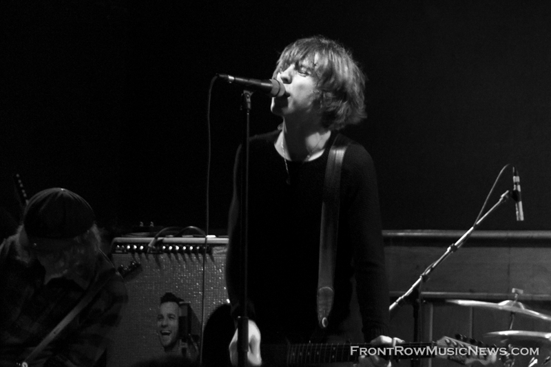 Catfish and the Bottlemen - Sarah Hess-10