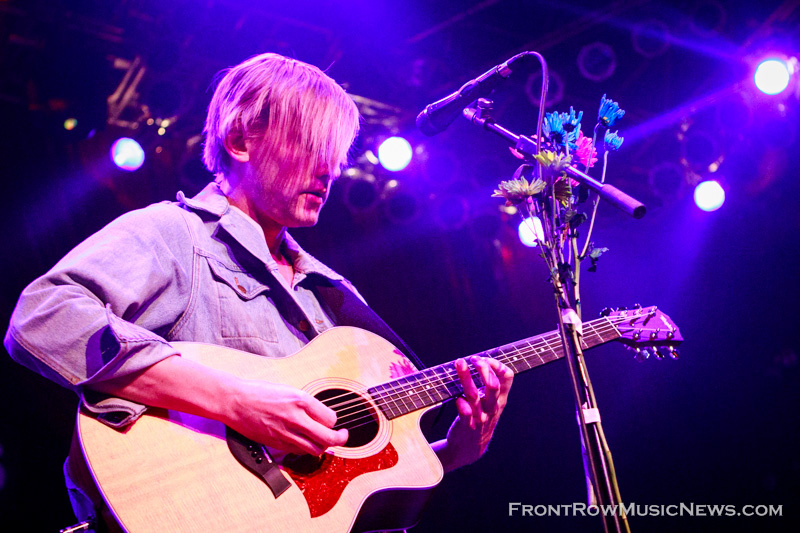 20150226-WATERS-162