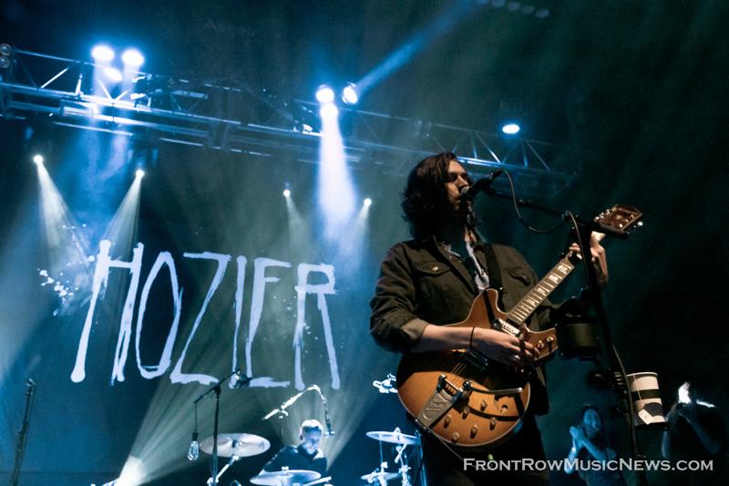 Hozier-04