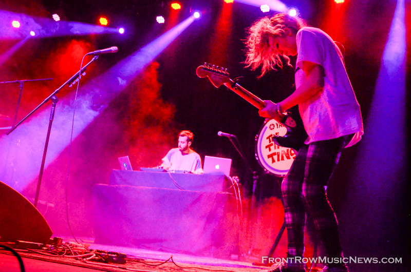 20150404-The-Ting-Tings-3756