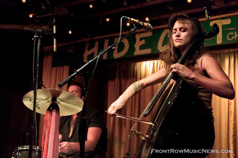 Ballroom Thieves - Hi Res - Sarah Hess-8