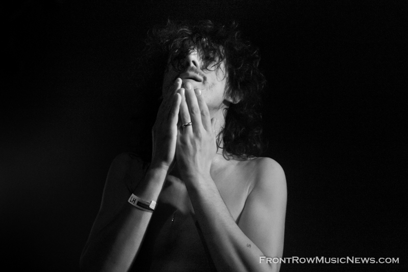 Fat White Family - Hi Res - Sarah Hess-16