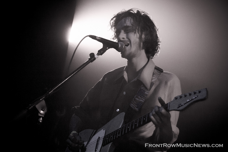 Fat White Family - Hi Res - Sarah Hess-24
