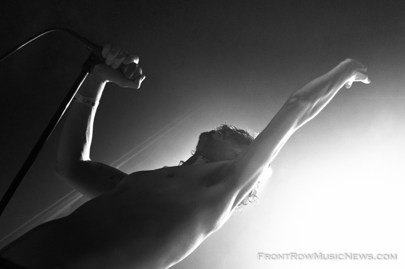 Fat White Family - Hi Res - Sarah Hess-26