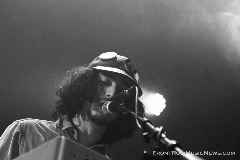 Fat White Family - Hi Res - Sarah Hess-4