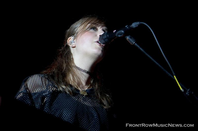 Highasakite - Hi Res - Sarah Hess-12
