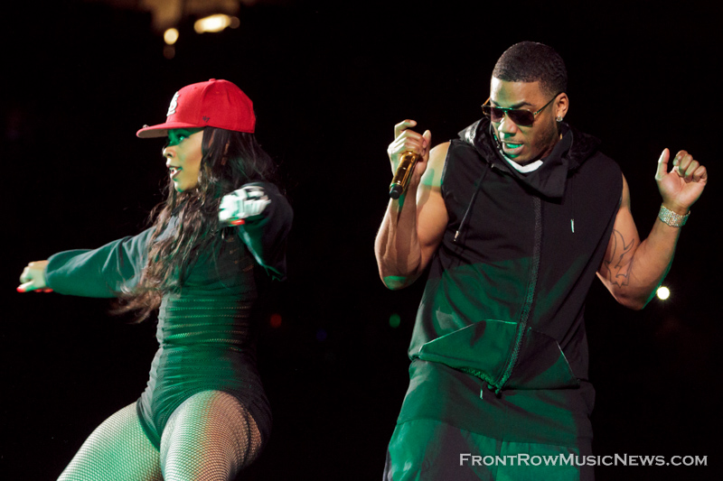 Nelly - Hi Res - Sarah Hess-21