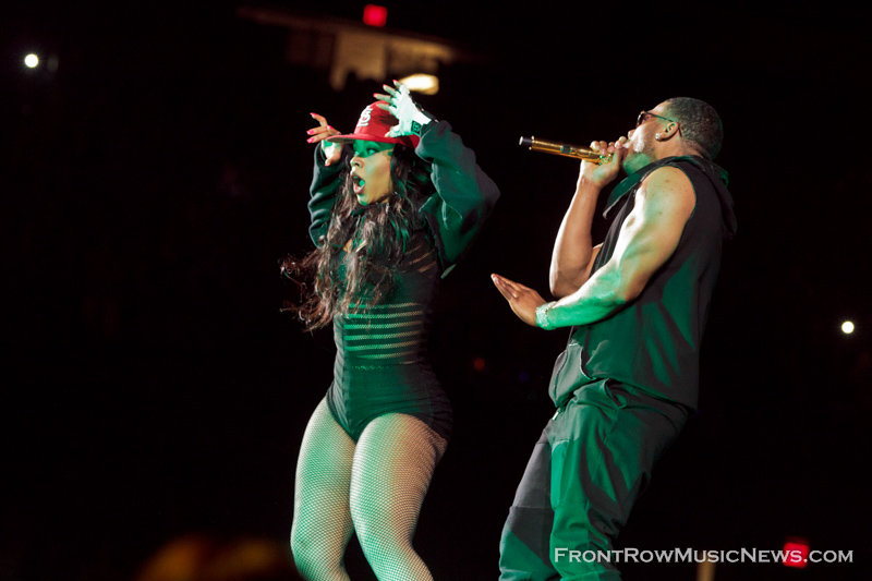 Nelly - Hi Res - Sarah Hess-24