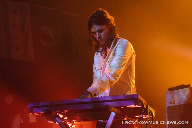 Tame Impala - Hi Res - Sarah Hess-32