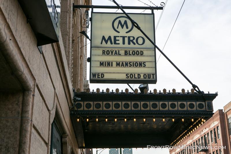 20150603-Royal-Blood-001-2