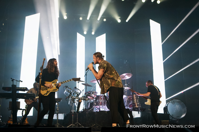 20150615-Imagine-Dragons-091