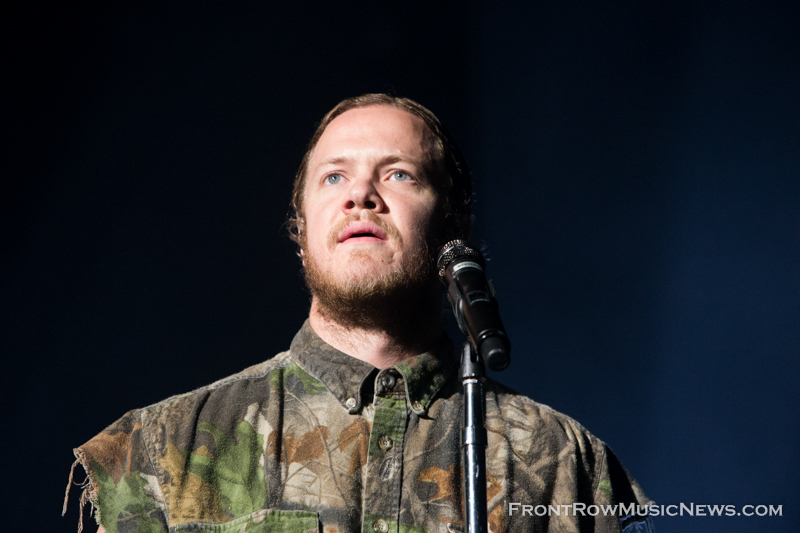 20150615-Imagine-Dragons-205