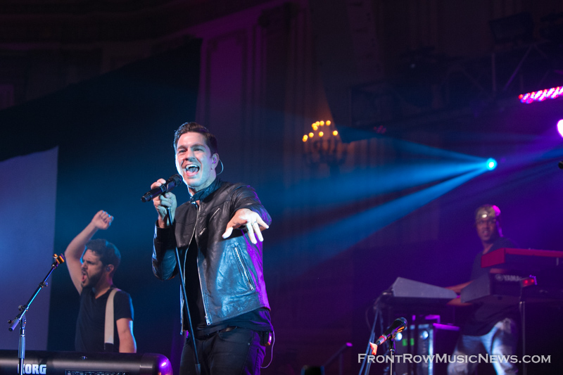 20150710-Andy-Grammer-059
