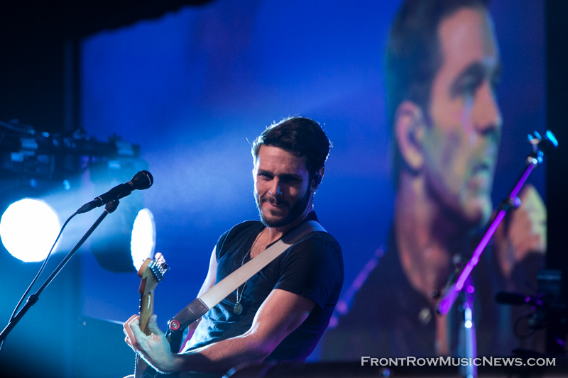 20150710-Andy-Grammer-079