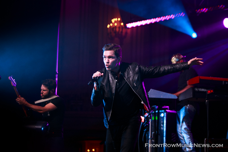 20150710-Andy-Grammer-098
