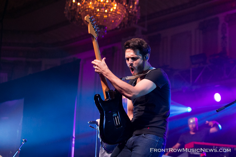 20150710-Andy-Grammer-110