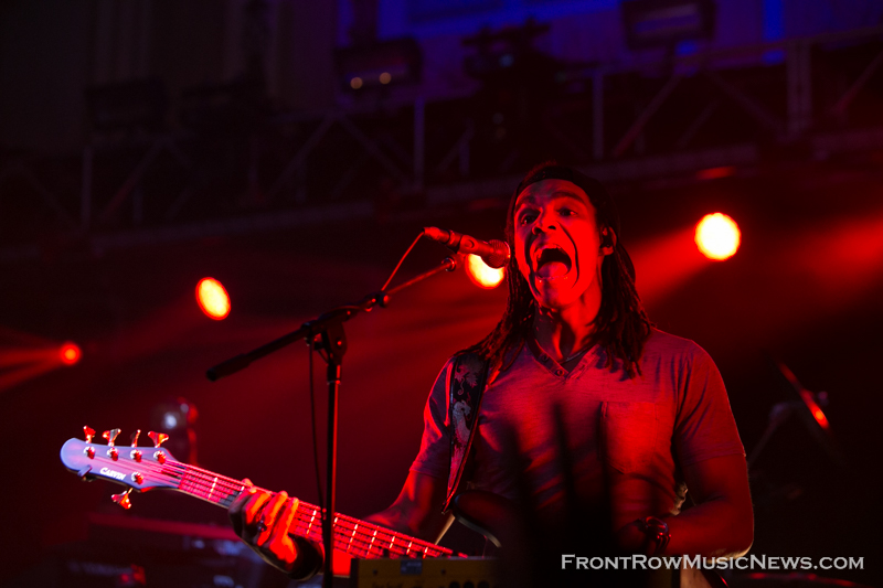 20150710-Andy-Grammer-139