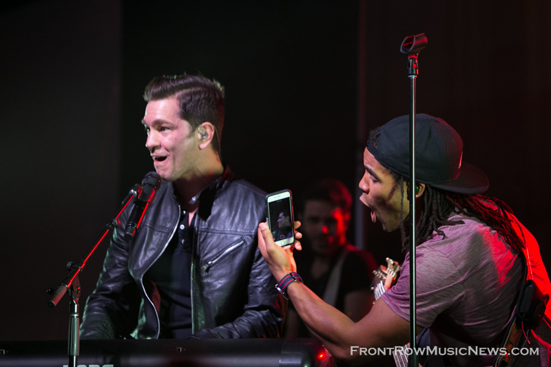 20150710-Andy-Grammer-147