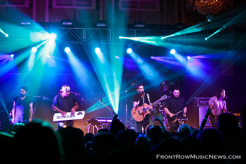 20150710-Andy-Grammer-302