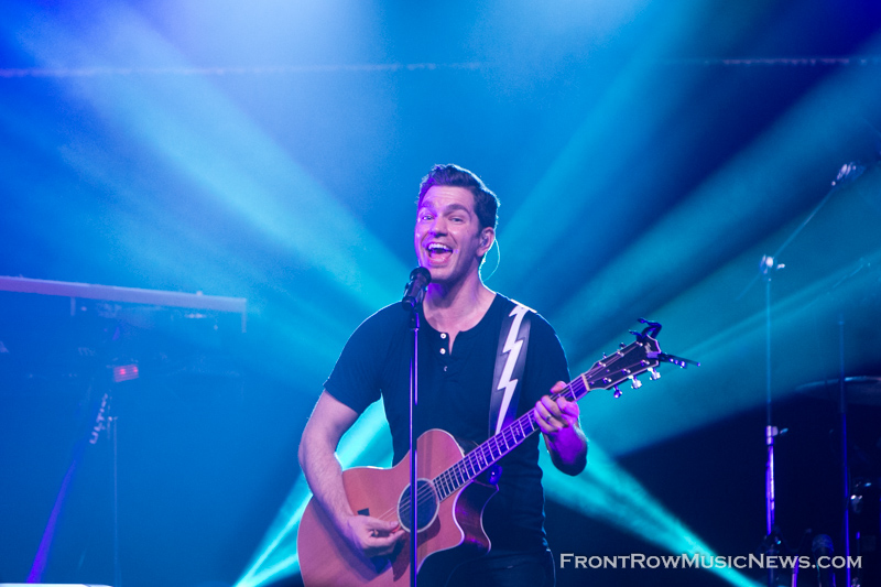 20150710-Andy-Grammer-316