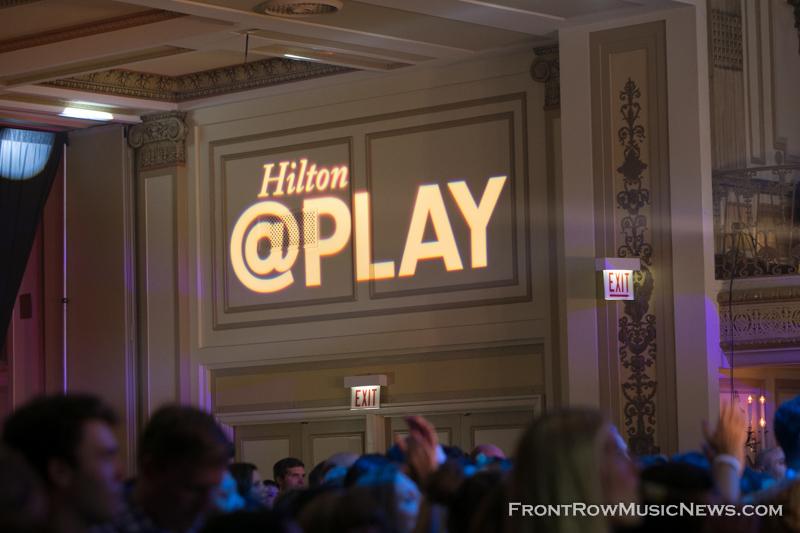20150710-HiltonAtPlay-453