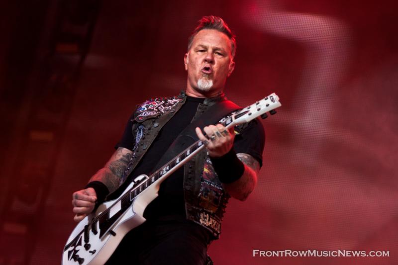 Metallica - Hi Res - Sarah Hess-1