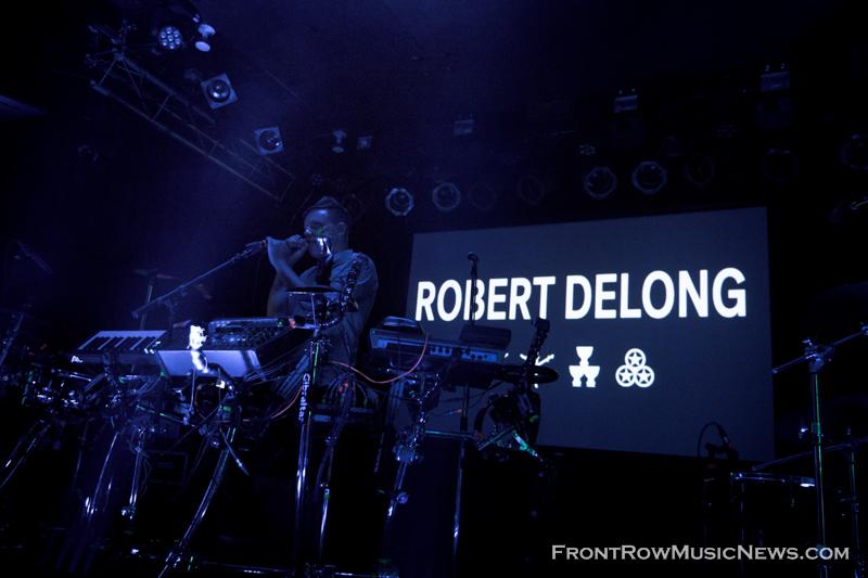 Robert DeLong - Hi Res - Sarah Hess-1