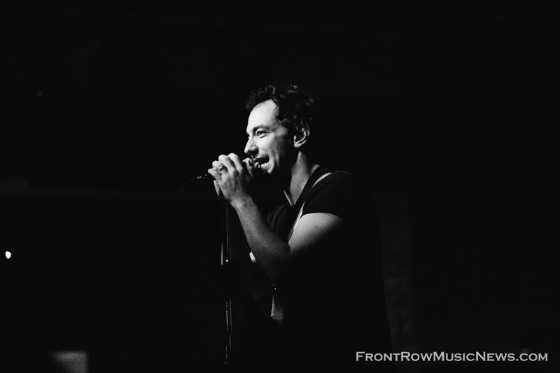AlbertHammondJR_XOAzuree-15