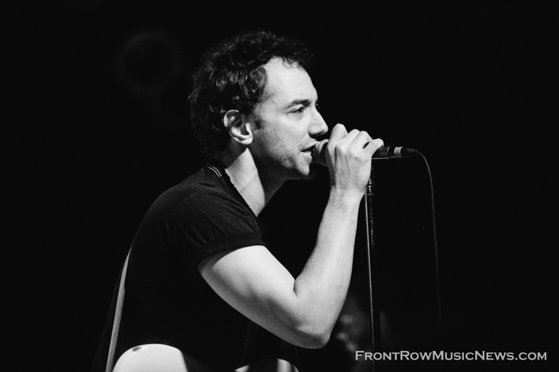 AlbertHammondJR_XOAzuree-2