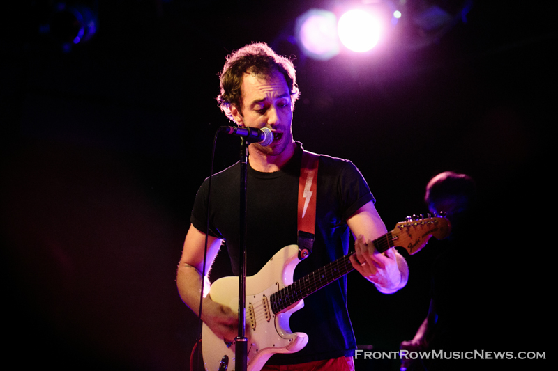 AlbertHammondJR_XOAzuree-22