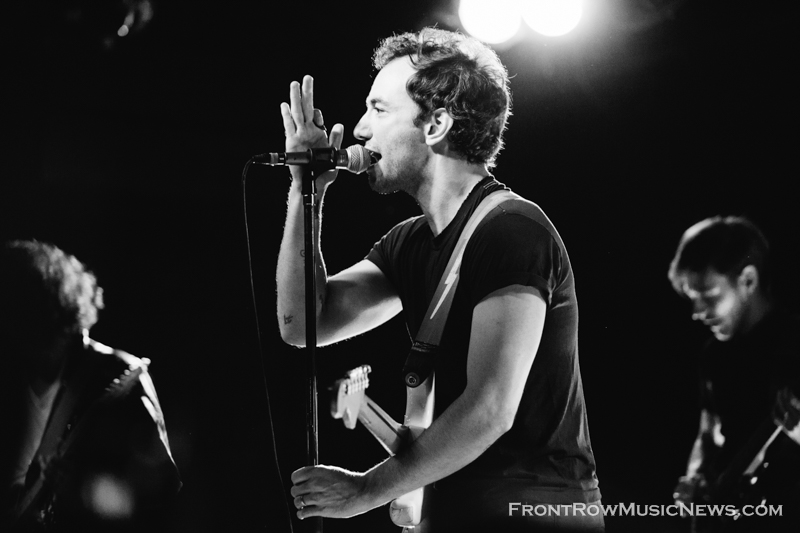 AlbertHammondJR_XOAzuree-26