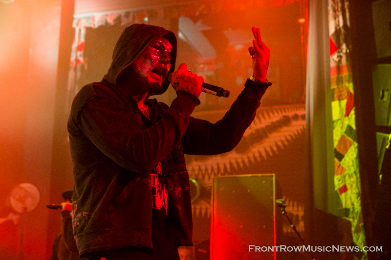 20151018-Hollywood-Undead-065