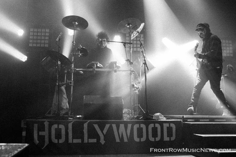 20151018-Hollywood-Undead-071