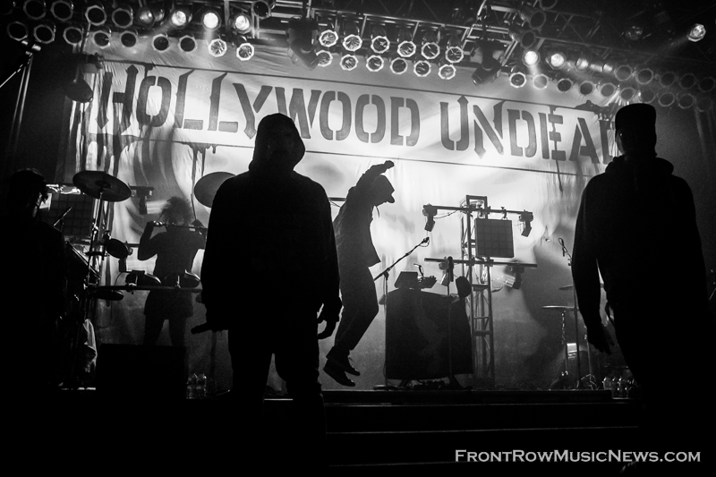 20151018-Hollywood-Undead-262