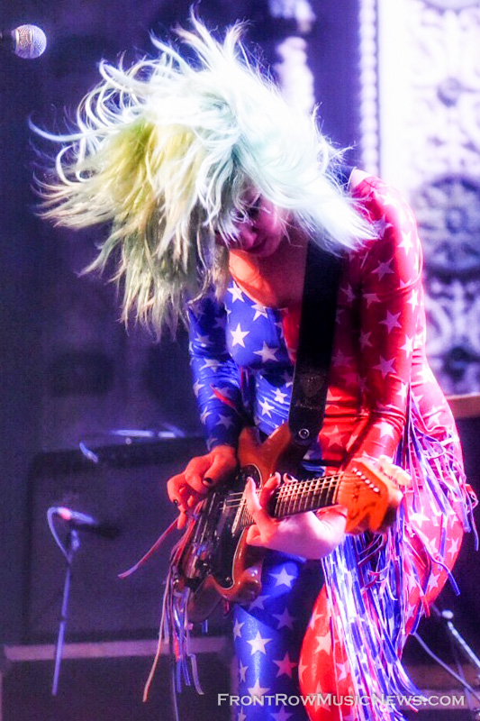 20151017-Deap-Vally-0137