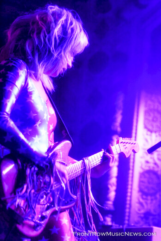 20151017-Deap-Vally-0204