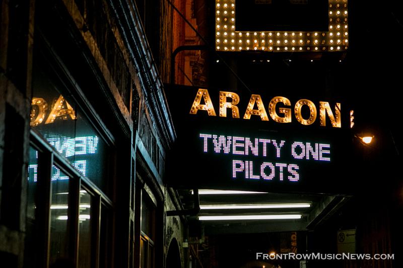 20151203-twenty-one-pilots-005