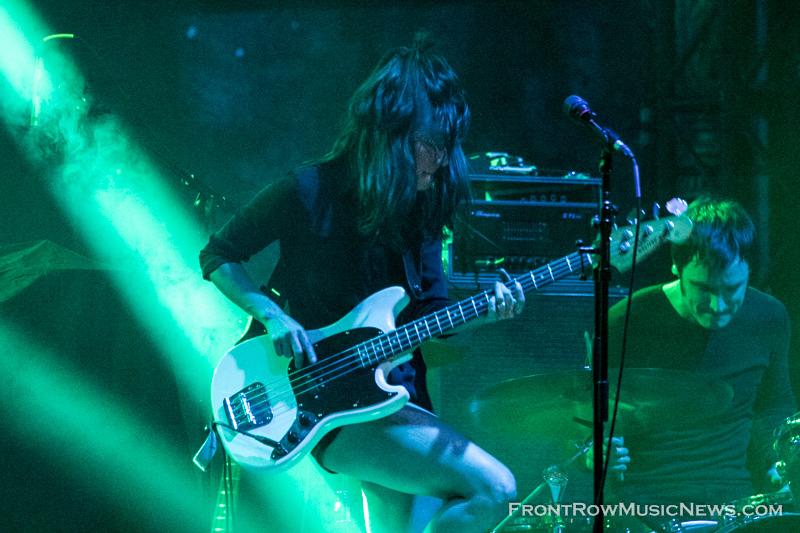 20151205-Meg-Myers-207