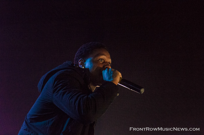 Front Row Music News - Lil Durk - Sarah Hess-04