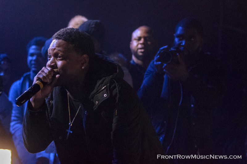 Front Row Music News - Lil Durk - Sarah Hess-09