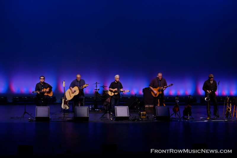 Front-Row-Music-News_Los-Lobos-0310