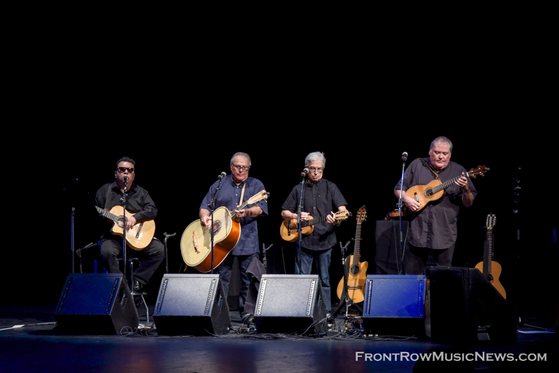 Front-Row-Music-News_Los-Lobos-2857