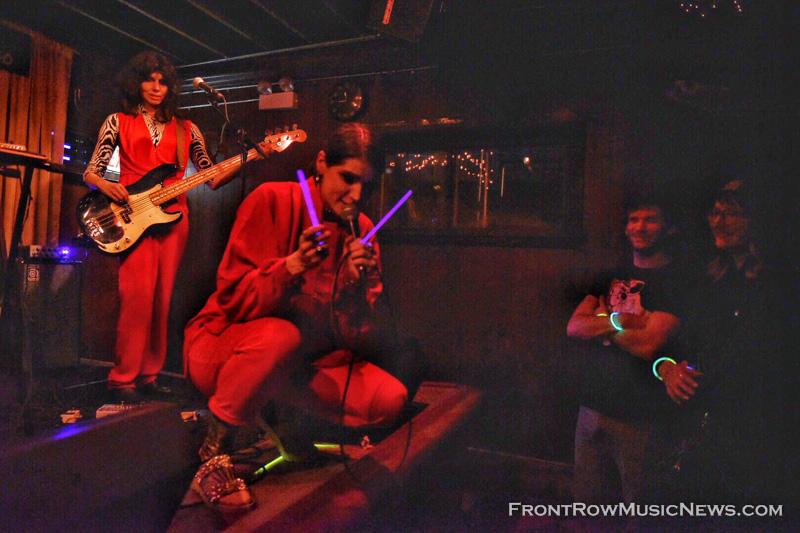 Front-Row-Music-News_TEEN-0294