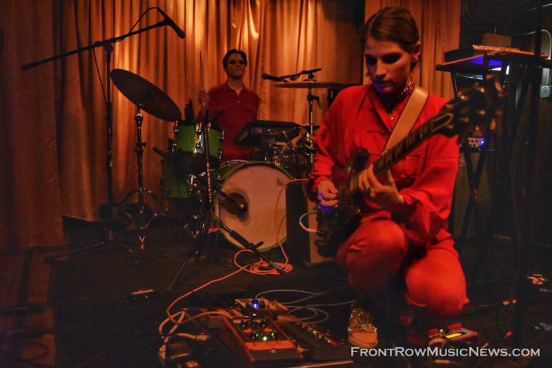 Front-Row-Music-News_TEEN-0303
