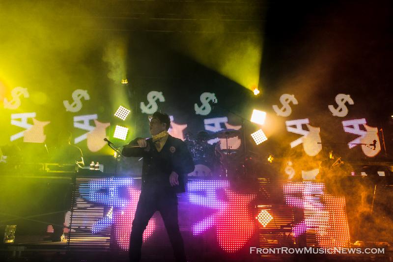 Hoodie Allen - Front Row Music News - Sarah Hess-4